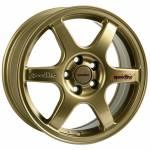 Speedline Corse Comp 2