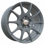 Speedline Corse SL2 Marmora