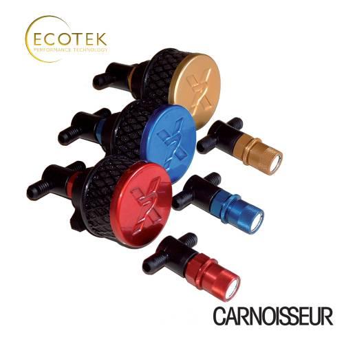 Ecotek CB-26P Combustion Enhancer