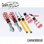 V Maxx Height Adjustable Coilover Kit to fit Alfa Romeo Mito