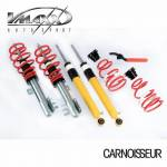 V Maxx Height and Dampening Adjustable Coilover Kit to fit Alfa Romeo Mito