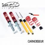 V Maxx Height and Dampening Adjustable Coilover Kit to fit Audi A1