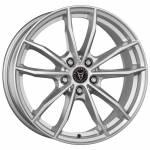 Wolfrace X12