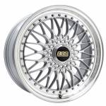 BBS Super RS (Forged Split Rim)