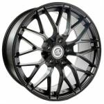 AC Wheels Saphire