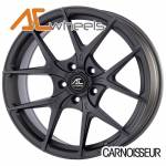 AC Wheels Supremo
