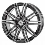 AC Wheels Volt