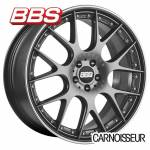 BBS CH-R II (Flow-Formed Split Rim)