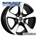 Borbet CC