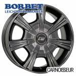 Borbet CW CH