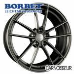 Borbet FF1