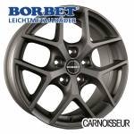 Borbet Y