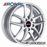 Ronal R46