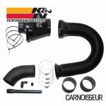 K&N Apollo Closed Intake System to fit MG ZS