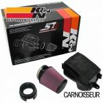 K&N 57S Performance Airbox to fit Audi A3