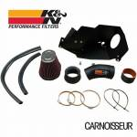 K&N 57i Generation 2 Induction Kit to fit BMW 3 Series E36
