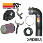 K&N 57i Induction Kit to fit Alfa Romeo 156