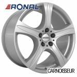 Ronal R55