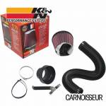K&N 57i Induction Kit to fit Alfa Romeo Mito