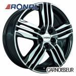 Ronal R57