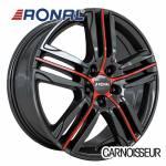 Ronal R57 MCR