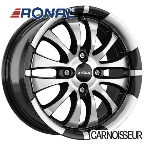 Ronal R59