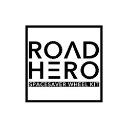 Road Hero