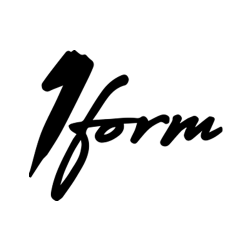 1Form