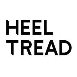 Heel Tread