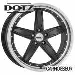 Dotz SP5 Dark