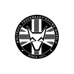 Wolfrace TrackReady