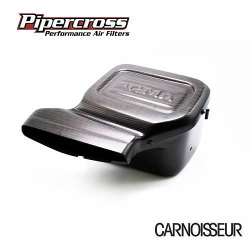 V1 Carbon Airbox Mercedes A Class (W176) A45 AMG (2013-)