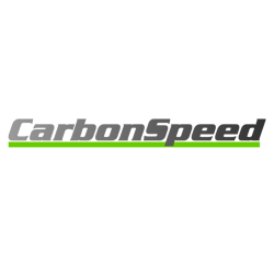 Carbonspeed