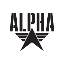 Alpha Offroad