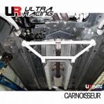 Ultra Racing Front Lower Brace to fit Alfa Romeo Brera