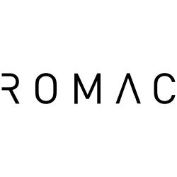 Romac