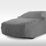CoverZone Outdoor Tailored Car Cover to fit AC Frua