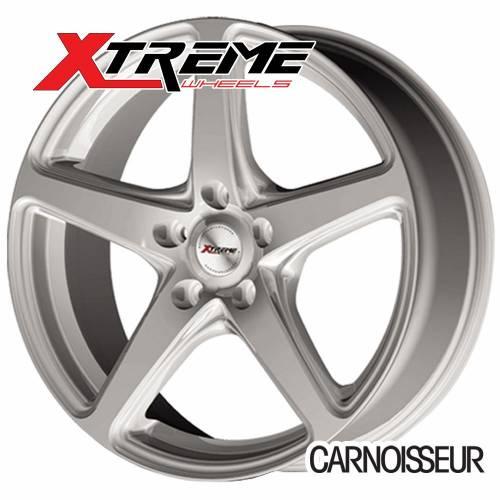 Xtreme X60