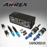 AirREX Digital Air Suspension System to fit Audi A4