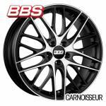 BBS CS-5