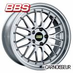 BBS Le-Mans (Forged Split Rim) LM