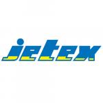 Jetex Racepipe to fit Audi A4