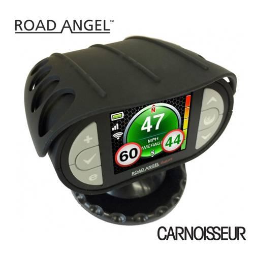 Road Angel Gem+ Deluxe