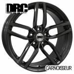 DRC DRS