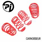 PI Lowering Springs to fit Alfa Romeo 33