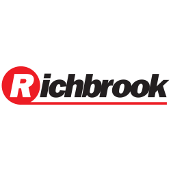 Richbrook