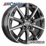 Ronal R60-Blue