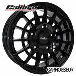 Calibre T-Sport