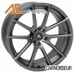 AC Wheels Cruze