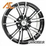 AC Wheels FF004